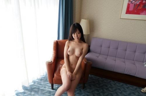 女子大生 Eカップ ハメ撮り 19