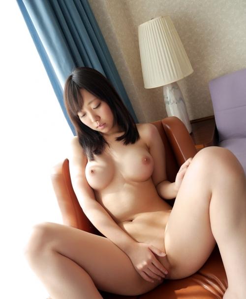 女子大生 Eカップ ハメ撮り 24