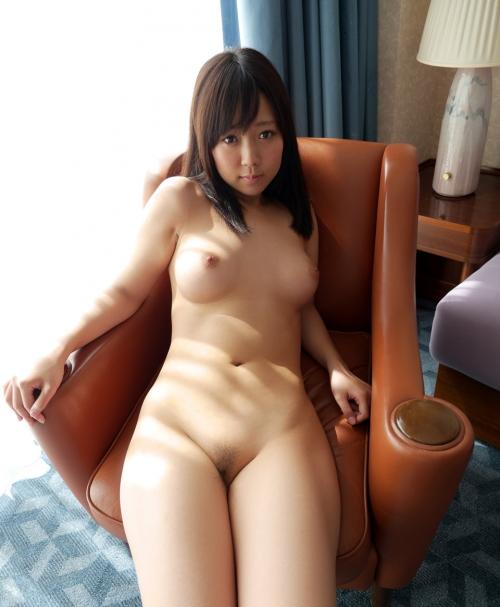 女子大生 Eカップ ハメ撮り 27