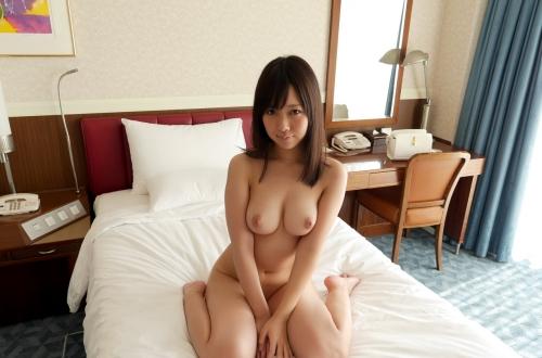 女子大生 Eカップ ハメ撮り 34