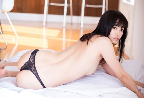 柚月あい Fカップ AV女優 02