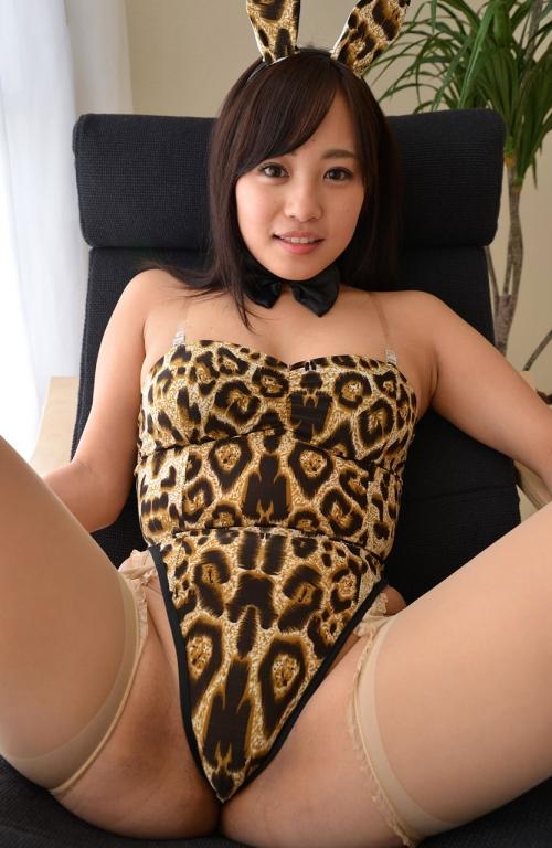 浅野えみ Eカップ AV女優 24