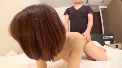 初々 素人AV体験撮影 09