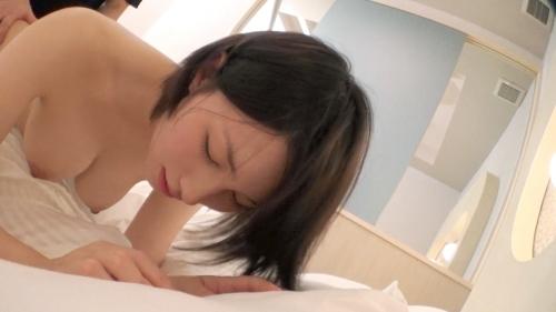 初々 素人AV体験撮影 20