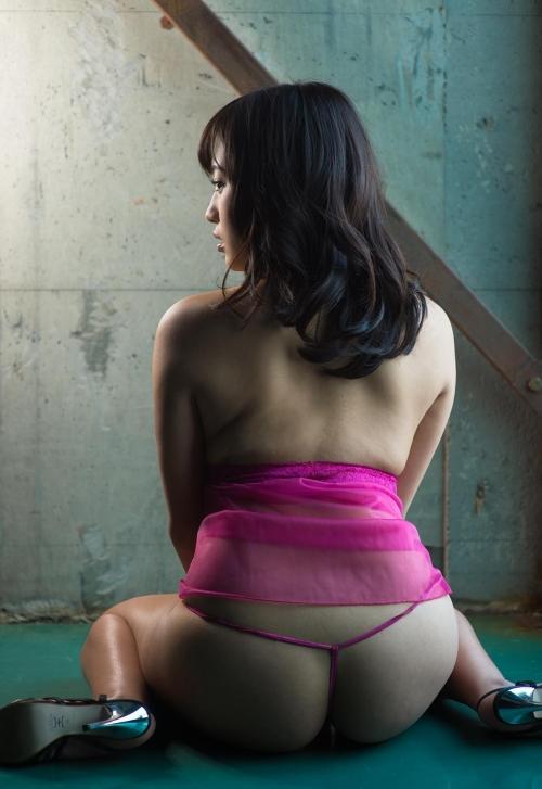 浅野えみ Eカップ AV女優 12