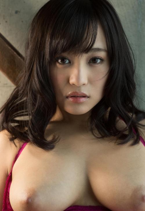 浅野えみ Eカップ AV女優 17