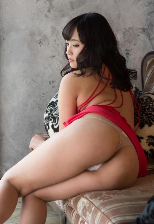 浅野えみ Eカップ AV女優 40