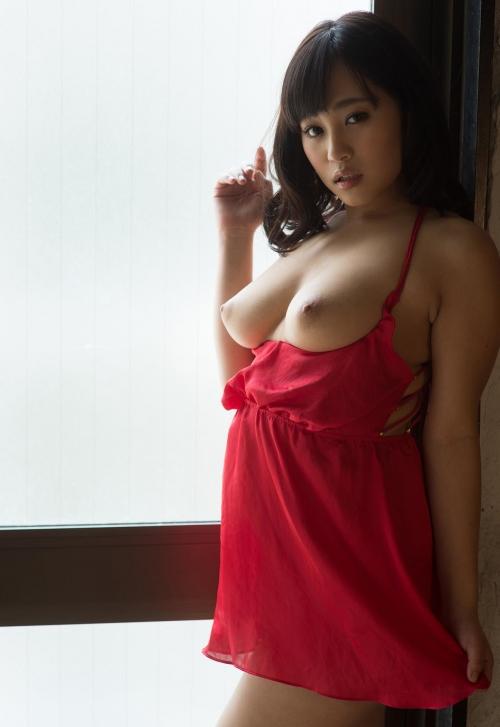 浅野えみ Eカップ AV女優 52