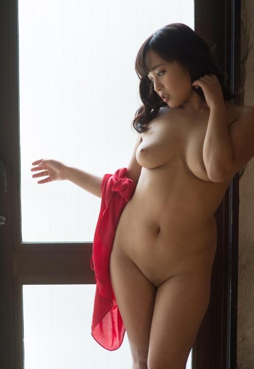 浅野えみ Eカップ AV女優 54