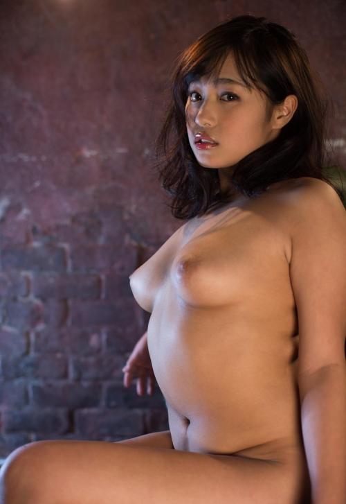 浅野えみ Eカップ AV女優 59