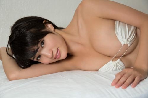 グラビアアイドル ビキニ 巨乳 おっぱい 28