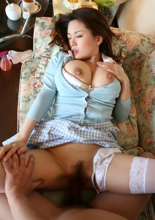 正常位 セックス 23