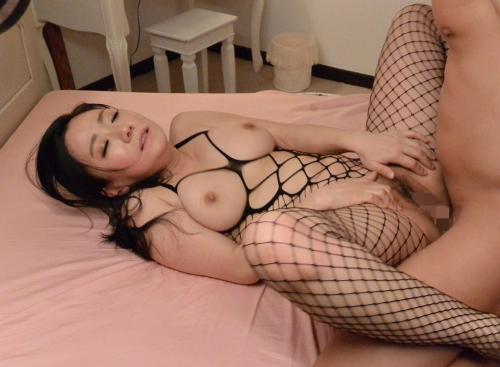 正常位 セックス 31