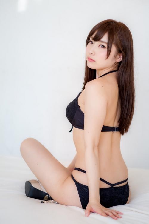 逢坂愛 Dカップ コスプレイヤー グラビア 自画撮り 07