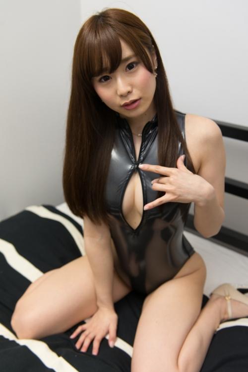 逢坂愛 Dカップ コスプレイヤー グラビア 自画撮り 37