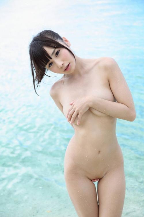 逢坂愛 Dカップ コスプレイヤー グラビア 自画撮り 66