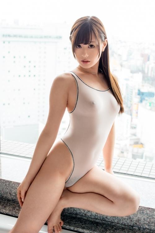 上野莉奈 Dカップ AV女優 04