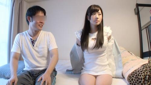 上野莉奈 Dカップ AV女優 18