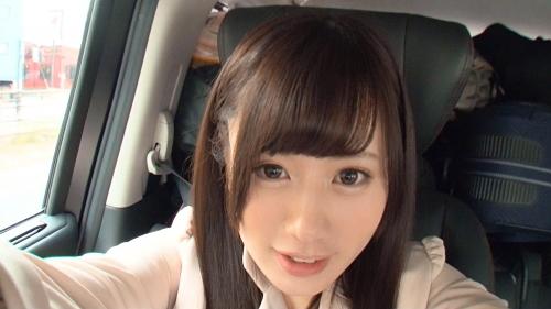 上野莉奈 Dカップ AV女優 22