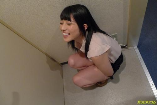 上原亜衣 Eカップ AV女優 おしっこ 放尿 12