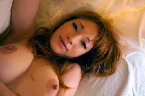 ティア Hカップ AV女優 28