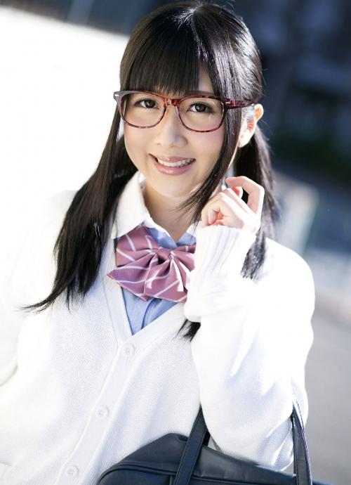 大槻ひびき Eカップ AV女優 01