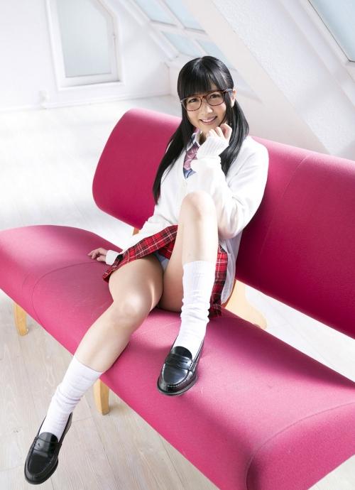 大槻ひびき Eカップ AV女優 18