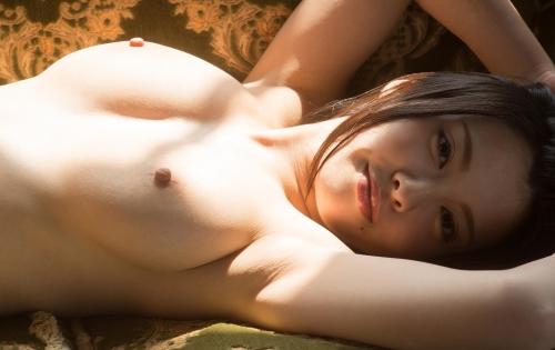 松岡ちな Hカップ AV女優 33