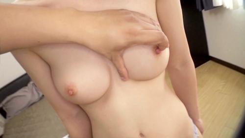 素人AV体験撮影914 06