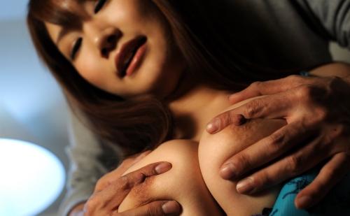 舞咲みくに Gカップ AV女優 51