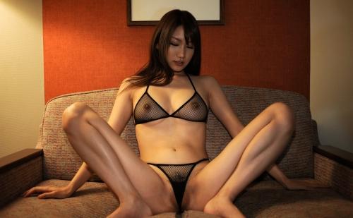 舞咲みくに Gカップ AV女優 67