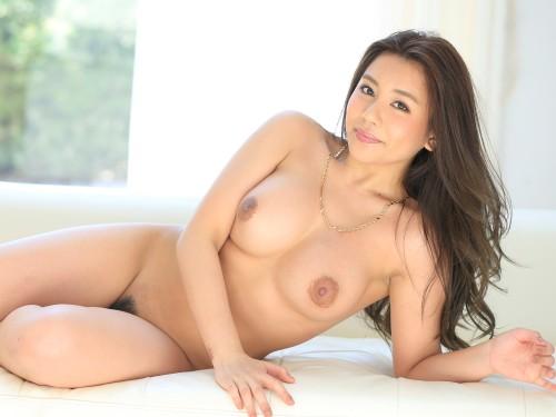 松本メイ Gカップお乳ぱいーんのハーフav女優がモザ無ムービー新人☆ #えろムービー 69枚