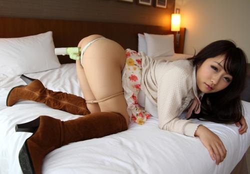 南野ゆきな 伊藤梨紗 Bカップ AV女優 33