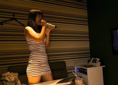 葉山美空 Fカップ AV女優 12