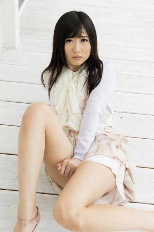 大槻ひびき Eカップ AV女優 06