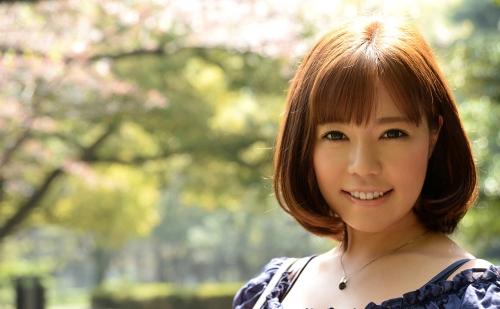 西条沙羅 Hカップ AV女優 01