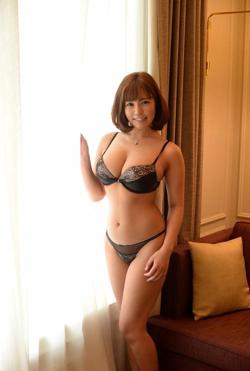 西条沙羅 Hカップ AV女優 06