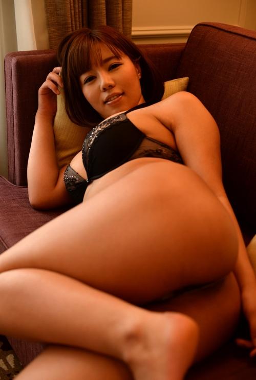 西条沙羅 Hカップ AV女優 11