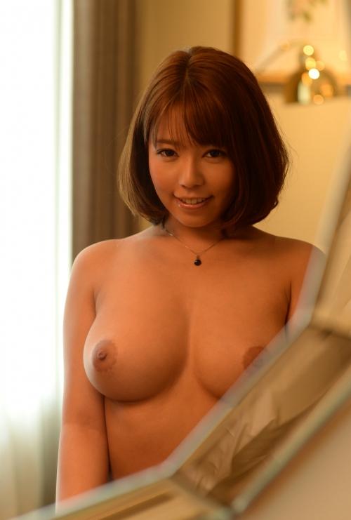 西条沙羅 Hカップ AV女優 22