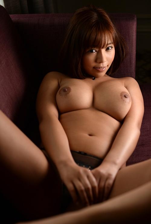 西条沙羅 Hカップ AV女優 25