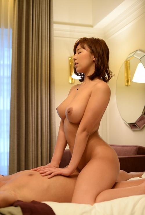 西条沙羅 Hカップ AV女優 58