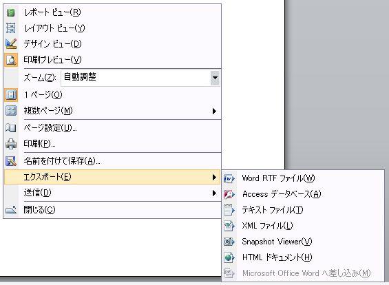Access_2007_print_preview_pdf_01