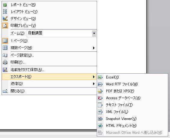 Access_2007_print_preview_pdf_04