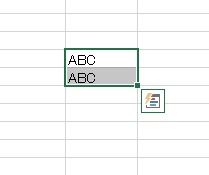 Excel_2013_quick_analyze_01