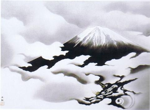 11taikan_ryuododru50.jpg