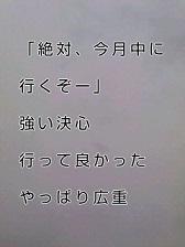 KC3Z00130001 (5)-1