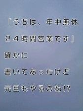 KC3Z00280001 (1)-1