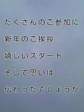 KC3Z00530001 (3)-1