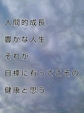 KC3Z01710001 (2)-1