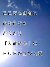 KC3Z01380001 (3)-1